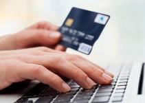 advantages of business online