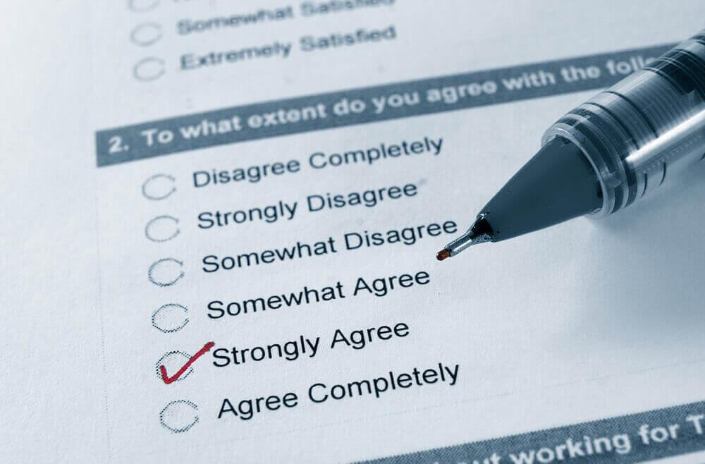 earn money from online surveys