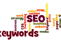 Discover the best keyword research tool available.