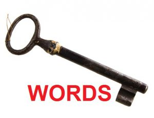 How to choose the best keywords