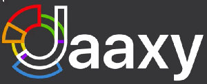 Jaaxy review - keyword tool to find those good keywords