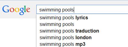 keyword ideas with google suggest