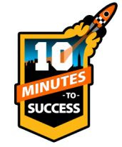 ChrisFarrellMembership review 10 minutes to success