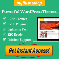 mythemeshop themes