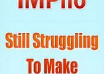 IMPho scam or success review