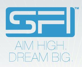 Sfi Marketing Group Review Will This Lead To Success