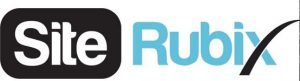 siterubix review logo