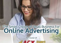 Ad Click Xpress advertise and earn