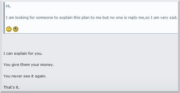 acx comment moneymakergroup