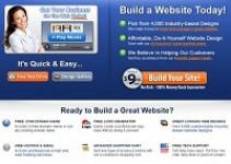 buildyoursite review