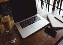 best online marketing training