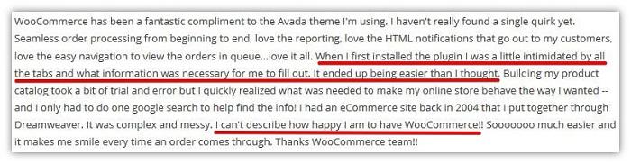 woocom good comments 1a