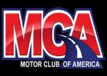 MCA legit or scam