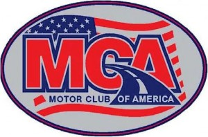 What is motor club of america mca is it a scam or legit for Mca motor club of america scam