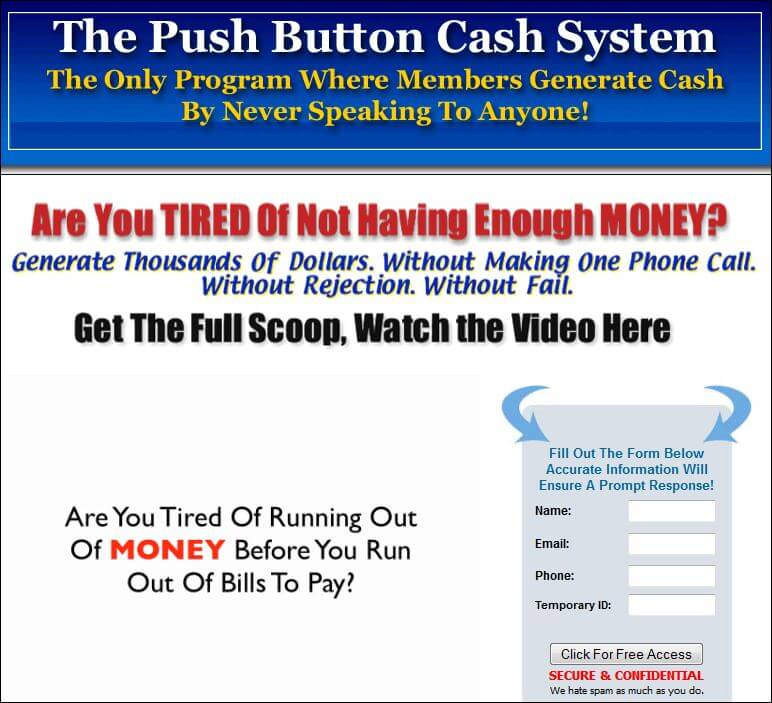 Payday loans ava mo image 9