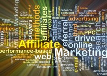 Affiliate Marketing For Beginners – How to get started