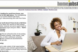 home job stop for online work