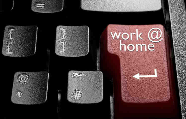 Home job stop review is this the place to find a job for Find a home online