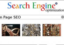 On-Page SEO – How To Successfully Optimize A Post