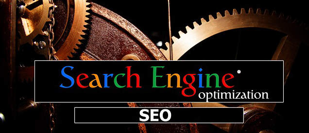 on_page_search_engine_optimization