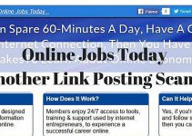 online jobs today lreview