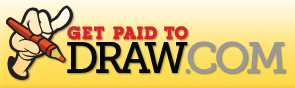 Get_Paid_To_Draw_Review_logo