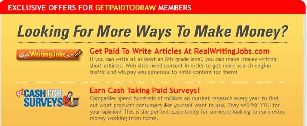 more_ways_to_make_money
