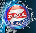 zukal_ad_network_review_logo