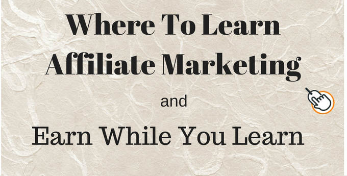 Affiliate Marketing for Beginners: How to Make Your First ...