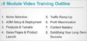 8-training-modules