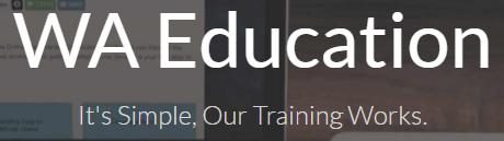 wa-education