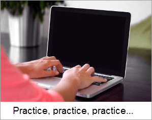 practice-your-typing-2