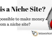 What Is A Niche Site? Do They Still Work Today?