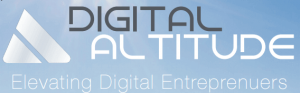 What is Aspire Digital Altitude