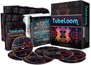 What Is TubeLoom