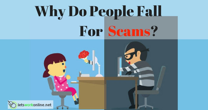online dating scams documentary