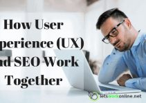 UX metrics to improve SEO
