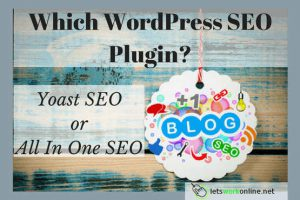 Which WordPress SEO Plugin is Best