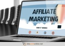 Trends in Affiliate Marketing To Watch