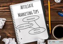 11 Affiliate Marketing Tips