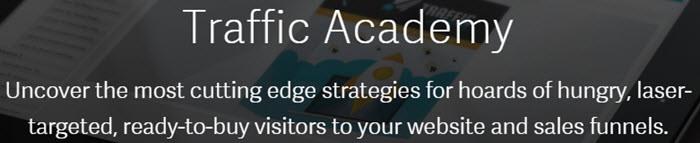 AWOL Traffic Academy