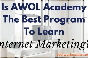 Is AWOL Academy legit?