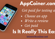 What is AppCoiner? Get paid for testing apps.