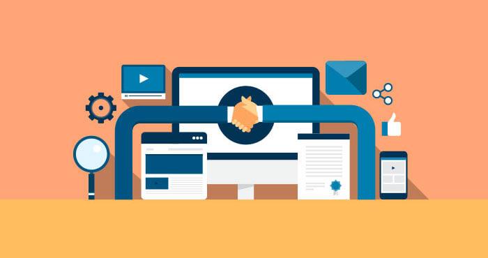 Top Web Hosting Affiliate Programs - Cloudways cloud hosting