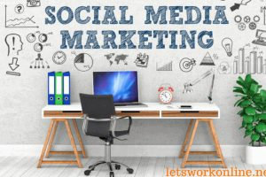 Business Tip of the Day: How to Improve Your Social Media Marketing