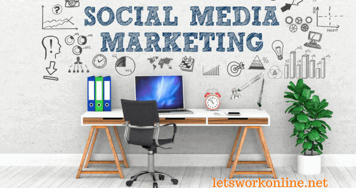business tip of the day how to improve your social media marketing