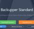 Aomei backupper standard review