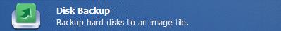 Aomei disk backup